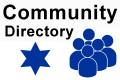 The Central Coast Community Directory